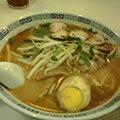 辣醤麺01.JPG