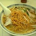 辣醤麺02.JPG